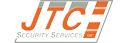JTC SECURITY SERVICE Ltd.